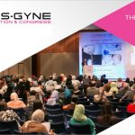 obs-gyne-exhibition-and-congress