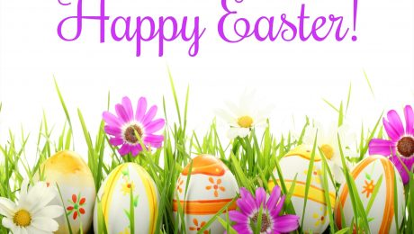 Happy-Easter-Wishes