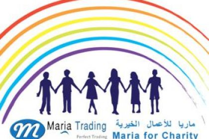MARIA_FOR_CHARITY