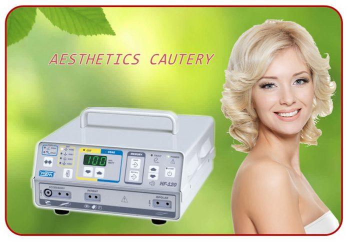 Aesthetics Cautery Maria Trading