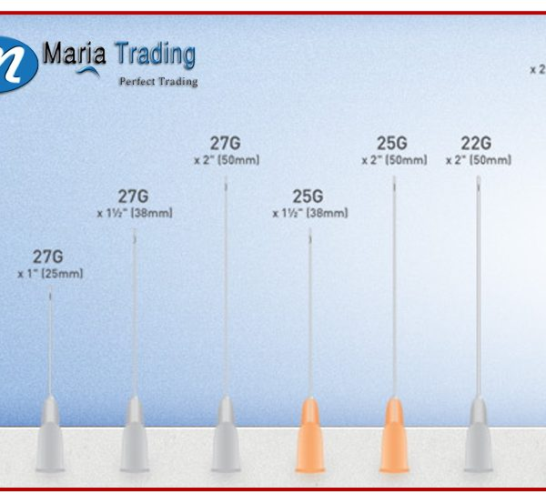 Derma Sculpt Maria Trading