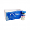 Hyalaze Inj Hyaluronidase powder face care aesthetic filler