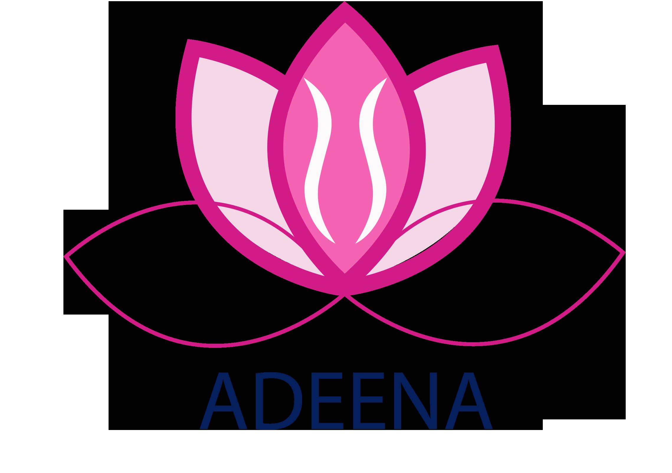 Adeena RF CO2 Laser Machine Maria-trading.com