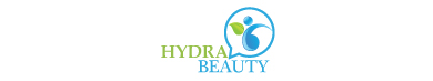 hydrabeauty solutions maria trading