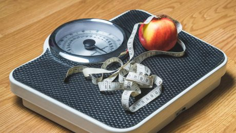 What are the best ways to reduce your weight ?