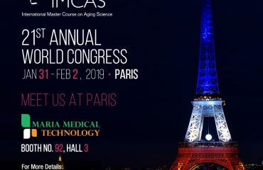 imcas paris
