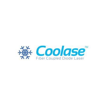 Coolase
