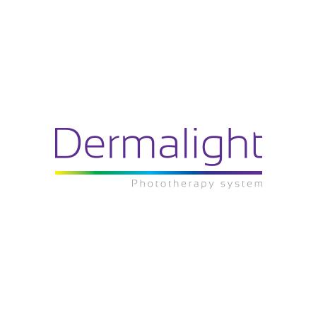 Dermalight