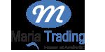 Maria Trading