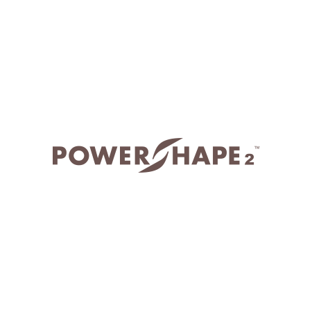 Powershape - 2