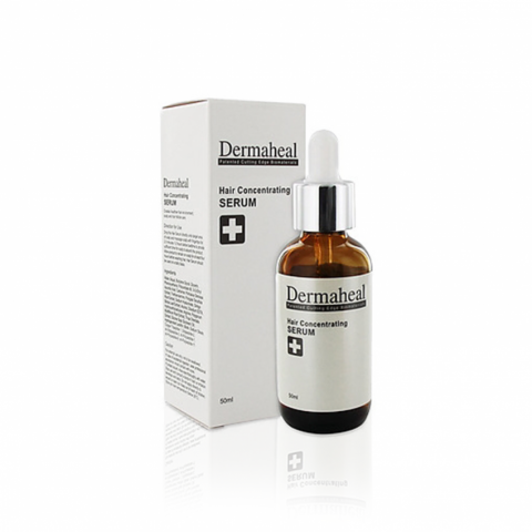 Dermaheal-Hair-Concentrating-Serum-maria-trading-company-uae