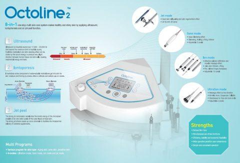 Octoline-2-image