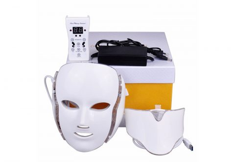 photodynamic_led_facial_mask