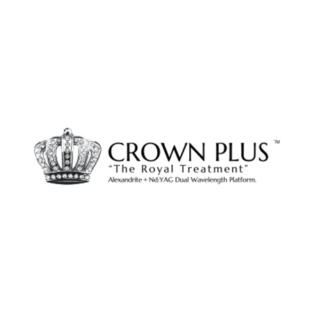 Crown Plus