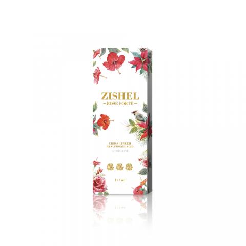 Zishel-Rose-Forte