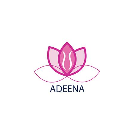 adeena