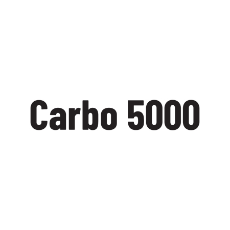 carbo 5000