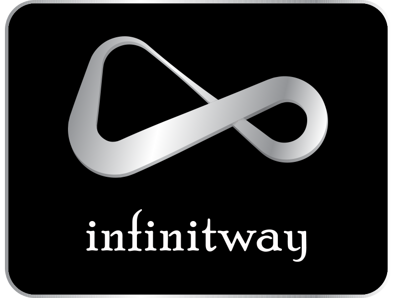 Infinitway