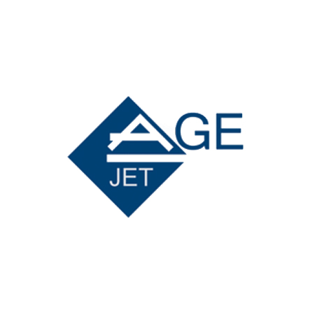 Agejet