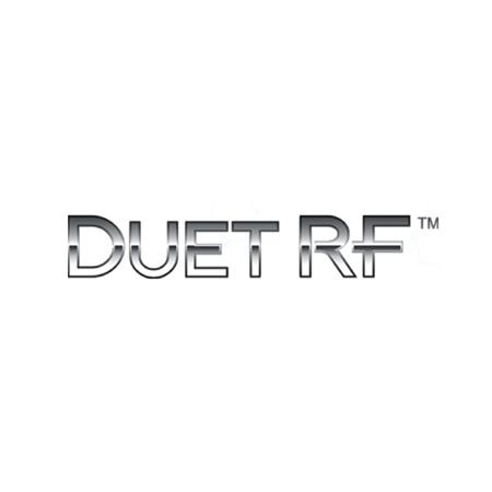 Duet RF
