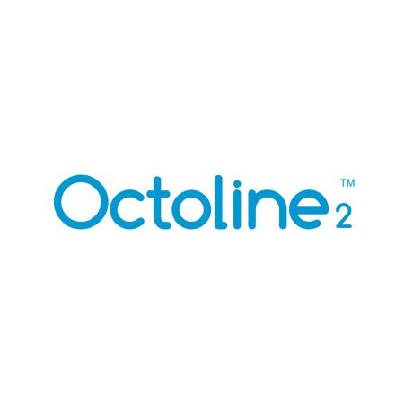 octoline