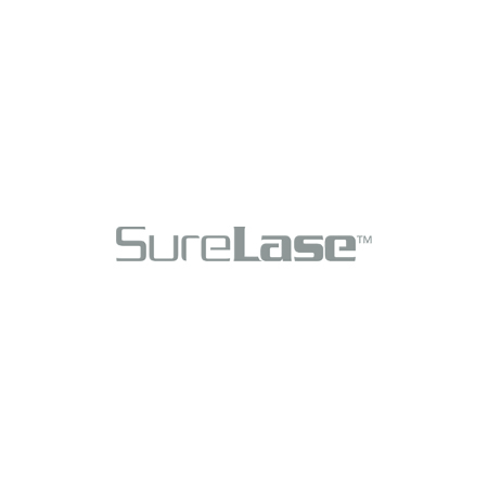 Surelase| Maria Trading |Dermatology Equipment in uae