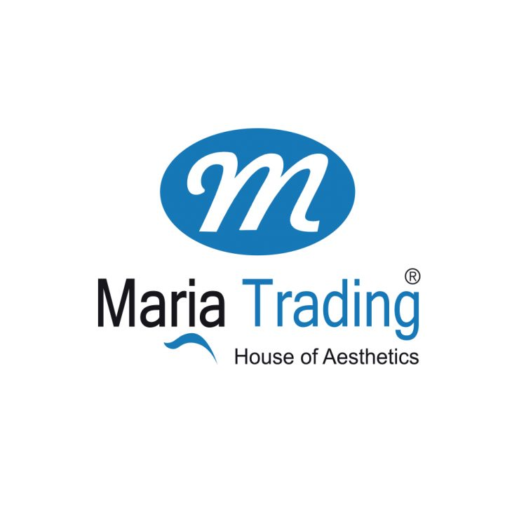 Maria Trading | Dermatology Equipment Supplier