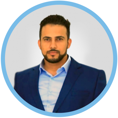 Dr Maher Zahed | Maria Trading | Dermatology Equipment in uae