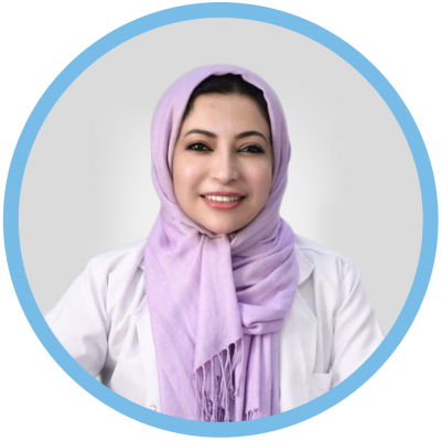 Dr Rasha Kassem | Maria Trading |dermatology products in uae