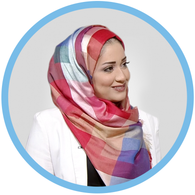 Dr Suzan | Maria Trading |best aesthetic supplier in uae |sesthetic supplier in uae |maria trading