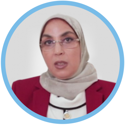 Hanan Gammaz_Yoland | Dermatology Equipment in uae | maria trading