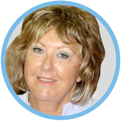 Susan Young | Dermatology Equipment in uae | maria trading
