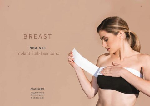 Noa Product Set | Maria Trading | Breast Implant | Dermatology product in uae | Dermatology equipment in uae | Dubai | Equipment