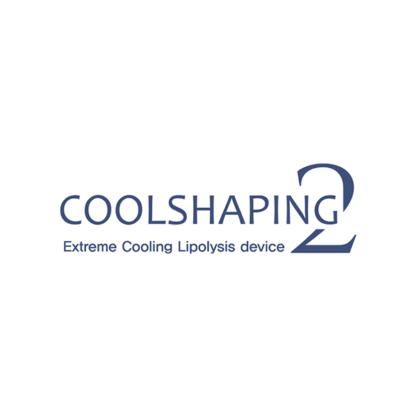 Coolshaping2 (1)
