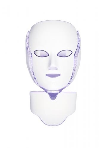 LED Photo Dynamic Mask