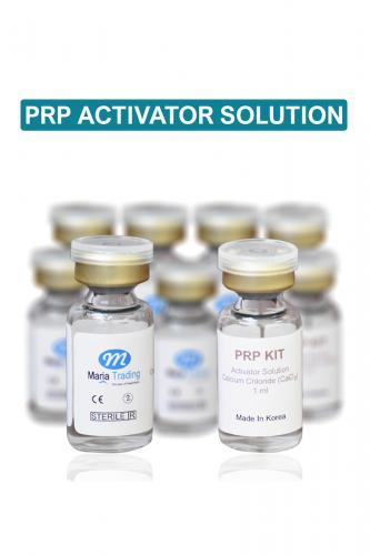prp activator